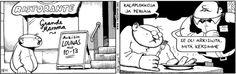 Arkisin lounas Comics, Funny, Funny Parenting, Cartoons, Comic, Hilarious, Comics And Cartoons, Comic Books, Fun