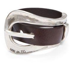Uno De 50 No Measure Bracelet