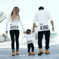 Please I will want the kids own to be baby girl? year and months why the Dad and mom should be both ( L) Dad To Be Shirts, Baby Shirts, Couple Shirts, Family Shirts, Couple Outfits, Family Outfits, Mom Outfits, Mom Dad Baby, Mom And Dad