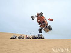 Best Shots+orange Fabrication Sand Cars - Photo 25414301 - Best Shots of 2009 Toys For Boys, Boy Toys, Sand Rail, Sand Toys, Quad, Buggy, Toy Trucks, Dirt Bikes, Extreme Sports