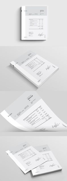Hourly Roofing Service Invoice Template Invoice Templates - subcontractor invoice template