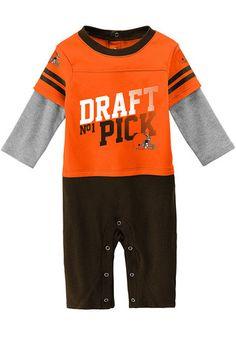 48c66440 480 Best NFL - Cleveland Browns images in 2019 | Beverage, Brown ...