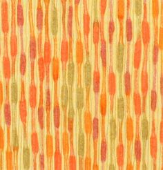 Gigolo Coral | Online Discount Drapery Fabrics and Upholstery Fabric Superstore!