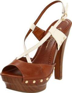 ShopStyle: Jessica Simpson Women's JS-Laisha Platform Sandal