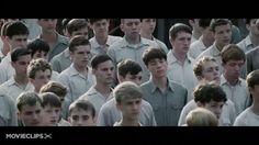 Peeta Mellark ❤ the boy with the bread Song: Shine - Spektrem  #hungergames #catchingfire #mockingjay #katniss #everdeen #katnisseverdeen #peetamellark #peeta #mellark #jhutch #jlaw #theboywiththebread #thegirlonfire #everlark #peeniss #joshifer #video #lawrence #hutcherson #joshhutcherson #jenniferlawrence
