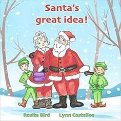 Illustrating for UK Authors - ILLUSTRATOR LYNN COSTELLOE Living With Autism, Touching Stories, Life Lessons, Authors, Charity, My Books, Illustrator, Christmas Gifts, Children