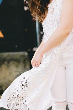 style // bright summer white www.jojotastic.com