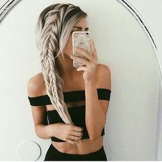 Pinterest | ampified