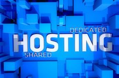 In this article, we would like to present the risks associated with hosting Vietnam your website on a shared hosting.