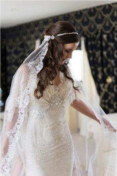 Black Emilio Pucci Wedding Dress 2013 : Emilio Pucci Wedding Dress Spring/ Summer 2012. Black Emilio Pucci Wedding Dress 2013.