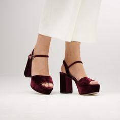64b61f28c21 7 Best wedding shoes images in 2019 | Wedding shoes, Shoes, Designer ...