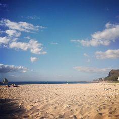 Sweet Life bis #instasea #instabeach #beach #sea #lareunion #gotoReunion #sun #hardlife #durelavie #iledelareunion #974Travelers #boucancanot #caphomard by nicosam974