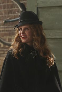 #OnceUponATime: What to Expect From Zelena vs. Regina