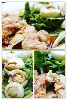Clean eating dinner: flourless chicken strips #cleaneating #healthrecipe