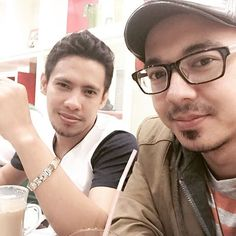 Husein Lutfi Yahya (@huseinlutfiyahya) | Instagram photos and videos