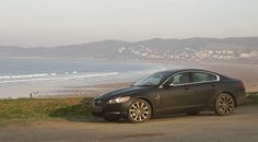 Jag XF 2.7 or 3.0D