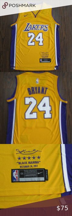 Anthony Davis Los Angeles Lakers T-SHIRT brow nba championships GILDAN REPRINT