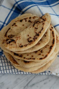 Best Chocolate Chip Cookie Recipe Chewy, Food Porn, Good Food, Yummy Food, Palak Paneer, Food Crush, Cooking Bread, Recipes From Heaven, Eat Smarter