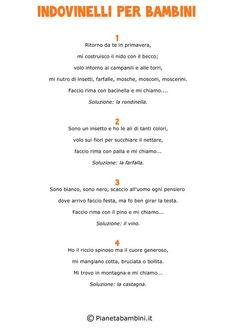 27 Fantastiche Immagini Su Quiz Classroom Coding E Learn Italian