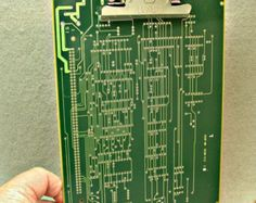 53 best circuit board crafts images recycling, circuit boardComputer Circuit Board Belt Buckle Easy Crafts And Homemade #3