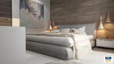 Mobilificio treci collezione opale 13 camera da letto - Mobilificio treci ...