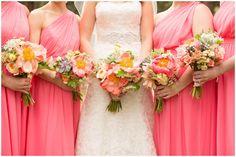 Colorado Wedding Photographer, Della Terra Mountain Chateau, Estes Park, ShutterChic_0022.jpg