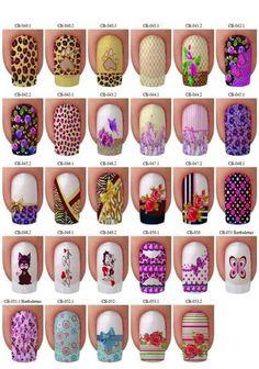 . Hot Nails, Hair And Nails, Gorgeous Nails, Pretty Nails, Girl Cave, Nails 2017, Disney Nails, Wedding Proposals, Cute Nail Art