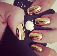 nail art nail ideas