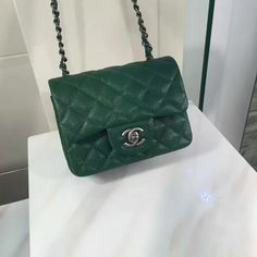 chanel Bag, ID : 59513(FORSALE:a@yybags.com), chanel designer handbags for women, chanel cheap handbags, chanel backpack shopping, chanel handbags shop online, chanel denim handbags, chanel backpack sale, chanel brand name handbags, chanel mens leather briefcase bag, chanel jessica simpson handbags, chanel beauty online shop #chanelBag #chanel #www #chanel #handbags