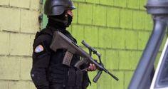 ¡DEGENERADOS Y ASESINOS! En 300% aumentaron asesinatos de adolescentes en las OLP