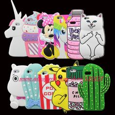 For Iphone 4 4s/5 5s/SE/5c/6 6s/6Plus 6s Plus/7 7 Plus 3D Silicon Pocket Cat Minnie Cupcake Fashion Soft Phone Back Case Cover //Price: $3.36 & FREE Shipping // #trending #love #TagsForLikes #TagsForLikesApp #TFLers #tweegram #photooftheday #20likes #amazing #smile #follow4follow #like4like #look #instalike #igers #picoftheday #food #instadaily #instafollow #followme #girl #iphoneonly #instagood #bestoftheday #instacool #instago #all_shots #follow #webstagram #colorful #style #swag #fashion