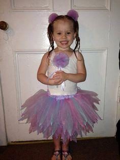 Abby Cadabby Halloween Costume | Children | Pinterest | Halloween costumes Costumes and Birthday party ideas  sc 1 st  Pinterest & Abby Cadabby Halloween Costume | Children | Pinterest | Halloween ...