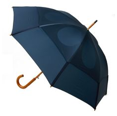 GustBuster Classic 48-Inch Automatic Golf Umbrella (Navy) GustBuster,http://www.amazon.com/dp/B0009GGIII/ref=cm_sw_r_pi_dp_.uY9sb05P4E3V0JF