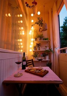 New Apartment Decorating Patio Tiny Balcony Plants Ideas New Apartment Decoratin. New Apartment Decorating Patio Tiny Balcony Plants Ideas New Apartment Decorating Patio Tiny Balcon
