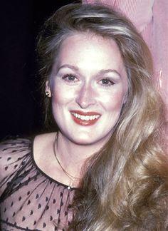 Meryl box actriz porno 84 Meryl Streep Ideas Meryl Streep Actresses Best Actress