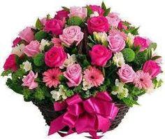 Resultado de imagen para arreglos rosas envueltos modernos