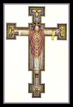 Holy Cards For Your Inspiration: My Trust..........October 25