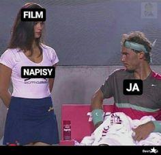 Wtf Funny, Funny Memes, Hilarious, Jokes, Polish Memes, Dark Sense Of Humor, Grumpy Cat, Creepypasta, Best Memes