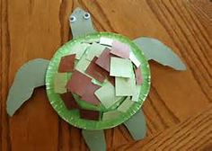 Ocean Crafts - Bing Images