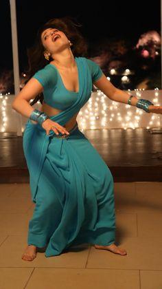 South Indian Actress भ्रष्टाचार के विरुद्ध सरकार के जीरो टॉलरेन्स नीति के तहत भ्रष्टाचार की शिकायतों हेतु निम्नांकित दूरभाष संख्या पर सम्पर्क कर सकते हैं। PHOTO GALLERY    PBS.TWIMG.COM  #EDUCRATSWEB 2020-11-26 pbs.twimg.com https://pbs.twimg.com/media/Enzo6u2XYAEoYzW?format=jpg&name=large