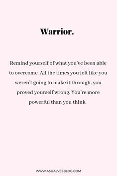 Affirmations for Self-Esteem - Zitate Now Quotes, Daily Quotes, Quotes To Live By, You Are Strong Quotes, Note To Self Quotes, Hard Life Quotes, Quotes About Self Love, Young Love Quotes, Quotes About Being Young