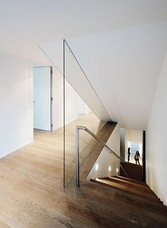 bildergebnis f r kragarmtreppe bausatz treppen pinterest bausatz und treppe. Black Bedroom Furniture Sets. Home Design Ideas