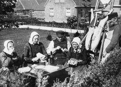 De Graafschapse folklore als schouwtoneel #Gelderland #Achterhoek