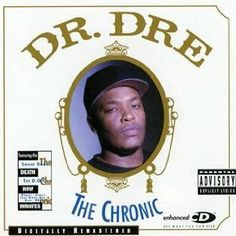 Andre Romelle Young (born Feb 18, 1965), known by his stage name Dr. Dre, is an American record producer, #rapper and #entrepreneur. He is the founder and current CEO of Aftermath Entertainment and Beats Electronics. Dre was previously the co-owner of, and an artist on, Death Row Records.