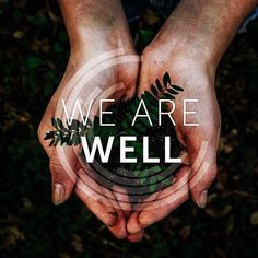 We're so glad to be on board the #WELL revolution! Our #WELLAP employees are among industry leaders committed to #health & #wellness in #buildingdesign & specialization in the #WELLBuildingStandard. Congratulations to all those who are now WELL APs! #WeAreWELL #WELLAPExperience #Architecture #Design #Construction #BuiltEnvironment #Buildings #PlacesMatter #IWBI #GBCI