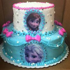 Custom Cake Channel Cake Walmart Cake Walmart Lizzy S Cake