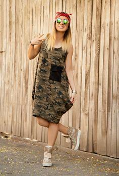 Outfits, Dresses, Fashion, Vestidos, Moda, Suits, Fashion Styles, Dress, Fashion Illustrations