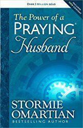 The most popular Christian marriage books. Twelve books that support and equip you for your Christian marriage.