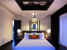 Eco Friendly Hotel: Shinta Mani Club