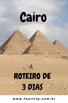Cairo: Roteiro e dicas Cairo, Disneyland, Travel Inspiration, Posts, Movie Posters, Travel Tips, Travel Tourism, Amazing Photos, Screenwriting